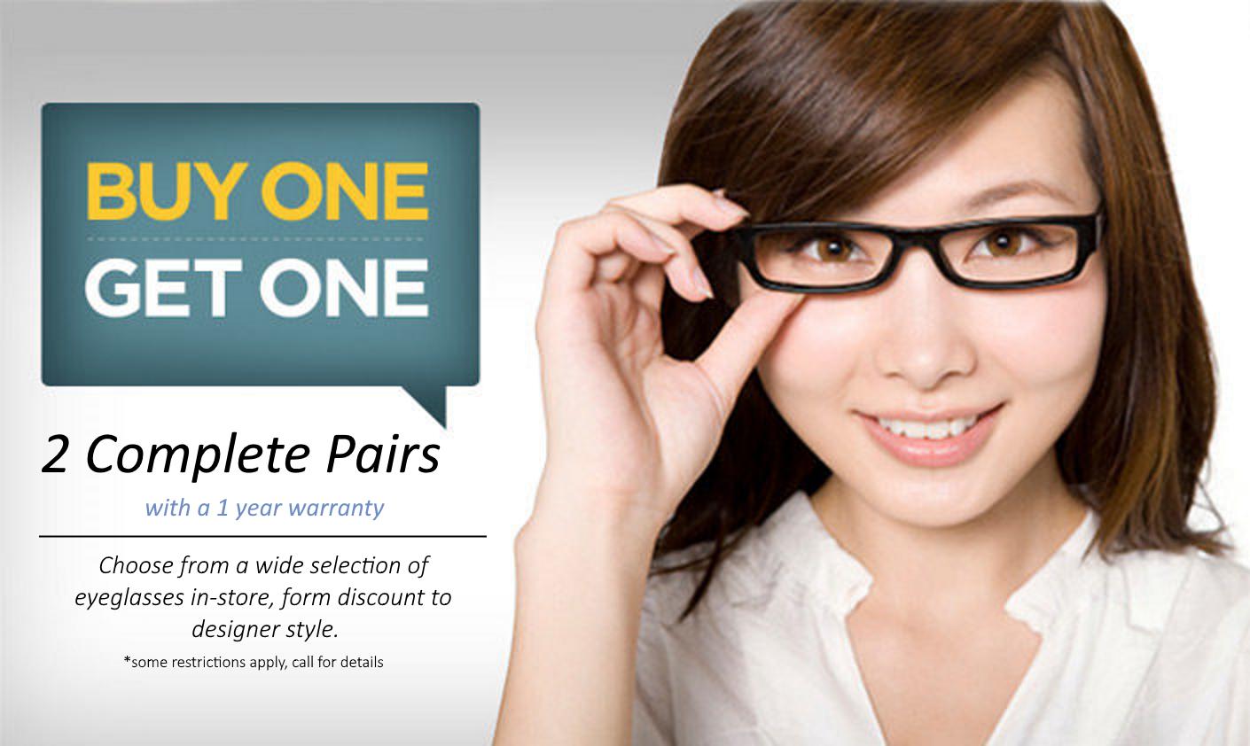 aa2e5fdee0f American Eyecare